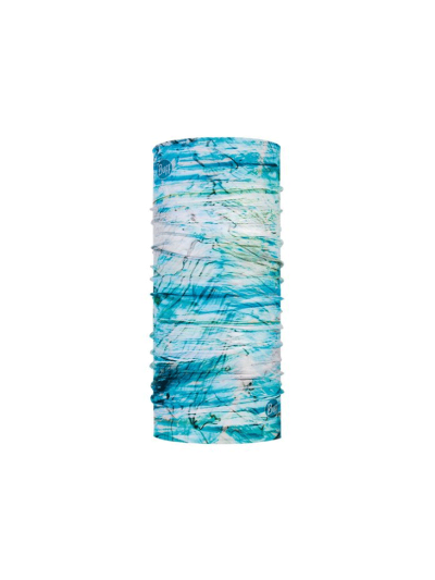 Rutka BUFF CoolNet® UV+ Marana Sky Blue