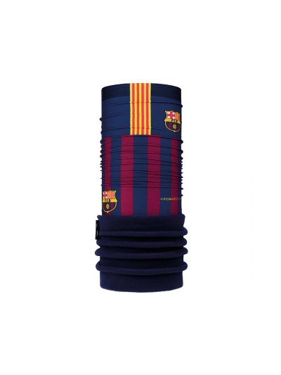 Tuba BUFF Polar Junior FC BARCELONA