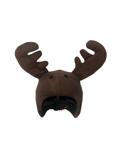 COOLCASC dodatek za čelado - jelen