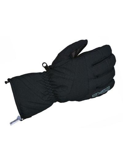 Zimske rokavice Eska MYKEL črne
