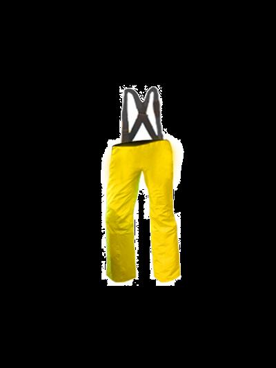 Ženske smučarske hlače GOLDWIN (velikost 38)