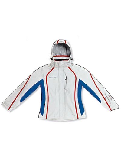 Ženska smučarska jakna McCross DS 53