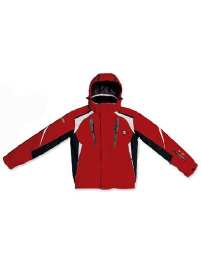 Otroška smučarska jakna RS 66