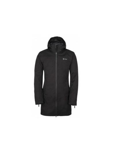 KILPI IVAR-M smučarska moška jakna