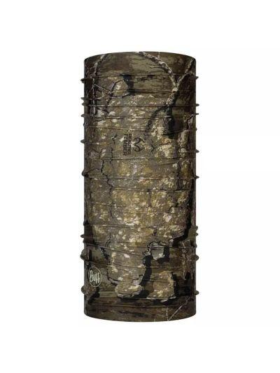 Rutka BUFF CoolNet UV+ Real Tree Timber
