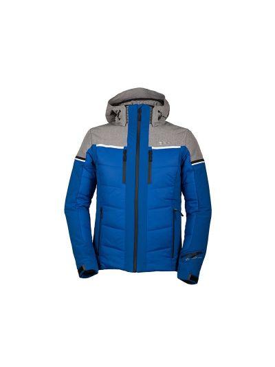 Moška smučarska jakna SPH Sportsphere DIDIER - modra