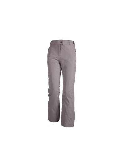 Ženske smučarske hlače GAVIA