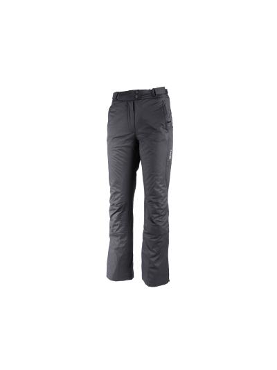 SPH Sportsphere QUEEN ženske smučarske hlače - črne