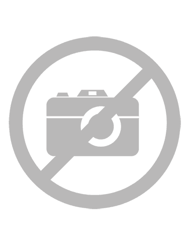 Ženska smučarska jakna SPH MORZINE II - črna