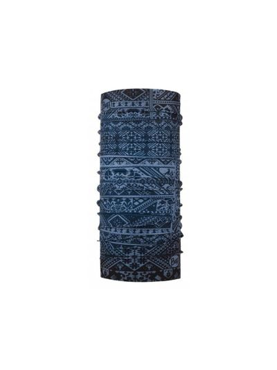 BUFF ESKOR DARK DENIM rutka