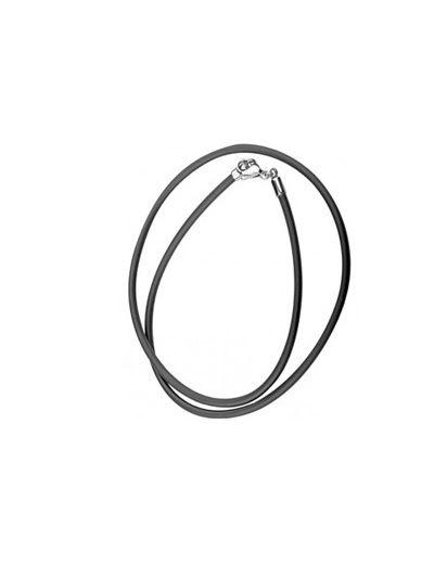 Trak za ogrlico | 45cm