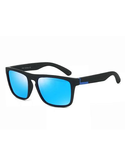 Sončna očala SUNRAY C2 - modra