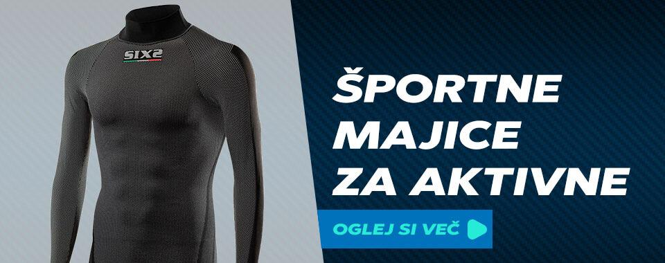 Sixs Majice