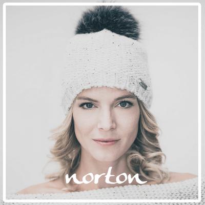 Zimske kape Norton