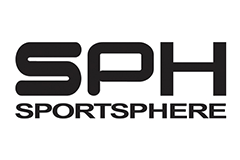 Smučarske jakne SPH Sportsphere